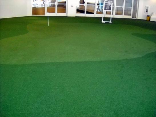 Artificial Grass Photos: Artificial Lawn Winton, California Garden Ideas, Commercial Landscape
