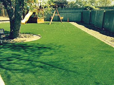 Artificial Grass Photos: Artificial Turf Cost Atwater, California Lawn And Landscape, Backyard Landscaping