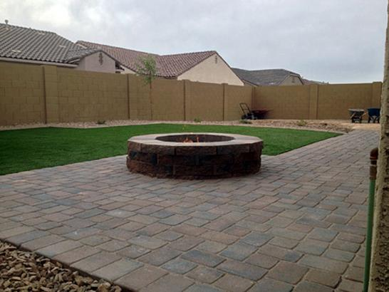 Artificial Turf Cost Merced, California Landscaping, Backyard Landscaping Ideas artificial grass
