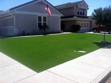 Artificial Grass Photos: Grass Carpet Merced, California Lawn And Landscape, Landscaping Ideas For Front Yard