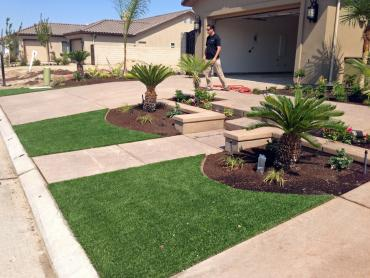 Green Lawn Hilmar-Irwin, California Backyard Deck Ideas, Landscaping Ideas For Front Yard artificial grass