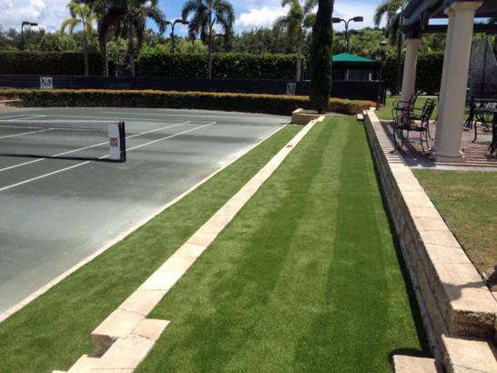 Lawn Services Dos Palos Y, California Gardeners, Commercial Landscape artificial grass