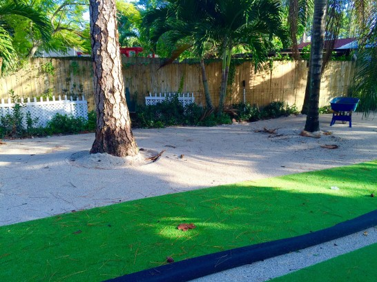 Artificial Grass Photos: Lawn Services Gustine, California Backyard Playground, Parks
