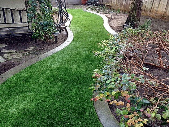 Artificial Grass Photos: Turf Grass Le Grand, California Landscape Photos, Backyard Landscape Ideas