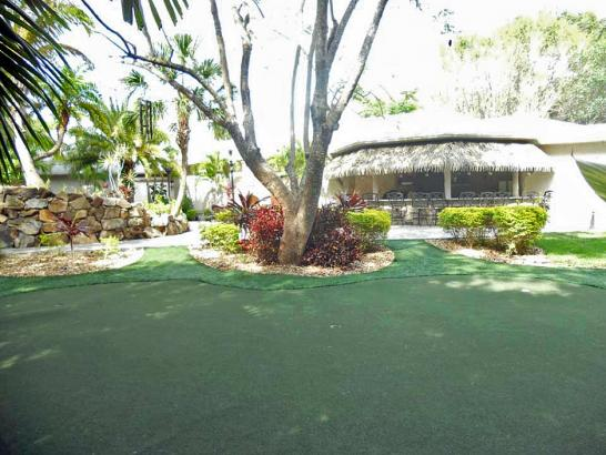Artificial Grass Photos: Turf Grass Le Grand, California Diy Putting Green, Commercial Landscape